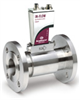 IN-FLOW 'High Flow' Series Thermal Mass Flow Meters/Controllers -- Series F-107AI//DI