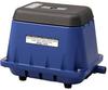 Compressors and Pumps, Linear Pumps -- DBMS80 (50 HZ)
