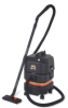 Wet / Dry Vacuum (9 Gallon) -- MV-900-0MEV