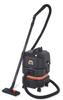 Wet / Dry Vacuum (9 Gallon) -- MV-900-0MEV
