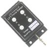 Low Range Isometric Force Sensor -- UF1