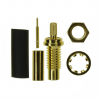 Coaxial Connectors (RF) -- ACX1506-ND -Image