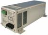 1500W Rugged DC/DC Converter -- BAP1K5R - Image