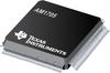 AM1705 Sitara Processor -- AM1705BPTP3 - Image