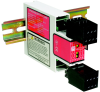 Safety Controllers and Modules -- Extension Modules - Image