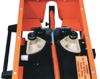 LSAR20 Cable Stripper -- AR6700