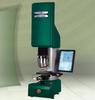 Universal Hardness Tester -- FH11