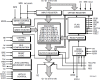 64K x 18 / 128K x 9 TeraSync FIFO, 2.5V -- 72T1895L4-4BB - Image