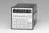 Preset Counter -- NE213