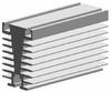 Heatsink -- C 3 - Image