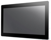 """18.5"""" Ubiquitous Touch Computer with Intel® Core™ i5-6300U -- UTC-318F -- View Larger Image"""