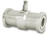 Turbine Flow Meter -- HS Series