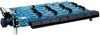 RS-485 Modbus RTU Interface to 32 Optically Isolated Inputs -- 430M-OEM