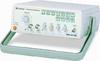 Instek 3MHz Function Generator -- GFG-8215A