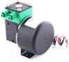 Mini Diaphragm Pump -- TM30B-H -Image