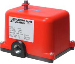 valve actuators