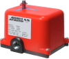 Electric Valve Actuators -- R Series