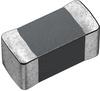 TVS - Varistors, MOVs -- 445-AVRH10C221KT1R5YA8CT-ND - Image