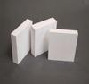 ALTRA® KVR High Alumina Board -- KVR 164/502