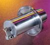 Process Viscometer Sensor -- SPC/L311