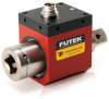 TRD605 Non Contact Square Drive Rotary Torque Sensor w/ Encoder -- FSH02024 - Image