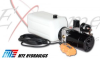12 Volt Hydraulic Power Unit - Single Acting -- IHI-MTE-SA-101-B - Image