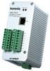 Ethernet I/O Server -- 45P3086