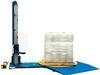 Stretch Wrap Machine - Standard Duty -- SWA-60