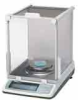 A&D Weighing HR-Series Analytical Balanc -- GO-11104-41