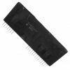 PMIC - MOSFET, Bridge Drivers - External Switch -- 835-1063-ND - Image