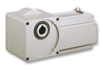 Sub-Fractional Hyponic -- SM-HYPONIC® Series