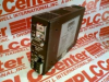 POWER SUPPLY 115/230VAC 47/63HZ -- SE503