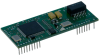 Serial Device Servers -- 591-1079-ND