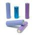 Lithium-ion Cylindrical Type Battery -- LIC0840 - Image