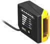 Bar Code Reader Sensors -- TCNM AD/EX Laser Barcode Scanner