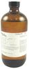 Henkel Loctite Catalyst 43 1 lb Bottle -- 43 CATALYST 1LB