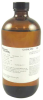 Henkel Loctite Catalyst 43 1 lb Bottle -- 43 CATALYST 1LB -Image