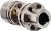 Power Transmission API Couplings -- TSKS Series