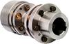 Power Transmission API Couplings -- TSKS Series