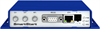 SmartStart Industrial LTE Cellular Router for China -- BB-SL30600110-SWH -Image