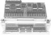 VXI -- E1364A -- View Larger Image