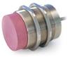 High Temperature Inductive Proximity Sensors -- M50
