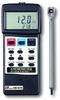 Anemometer Meter with Mini Vane -- AM-4216