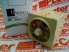 FUJI ELECTRIC PZCFAY81 ( TEMP CONTROLLER ANALOG 0-400C 110/220VAC 50/60HZ ) -Image