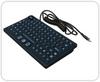 Sealed Industrial Keyboard -- SK135