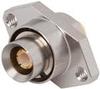 RF Connectors / Coaxial Connectors -- SF8901-6003 -Image