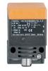 Inductive sensor -- IM0054 -Image