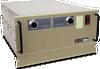 12kW High Voltage Power Supplies -- St10*12 -Image