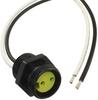 Circular Cable Assemblies -- 1300130093-ND -Image