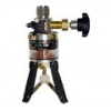 PGS1000 Handheld Hydraulic Pressure Test Pump -- PGS1000 Handheld Hydraulic Pressure Test Pump